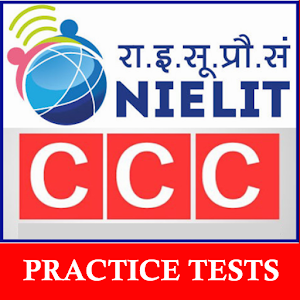 Download free CCC Test for Preparation for PC on Windows and Mac