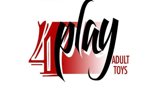 4play adult card