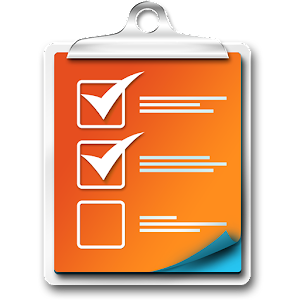 To-Do List Task Manager