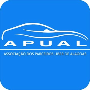 Apual