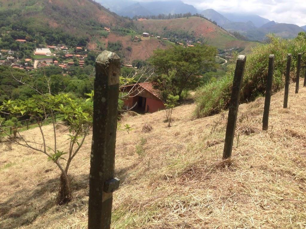 Terreno Residencial à venda em Itaipava, Petrópolis - Foto 9