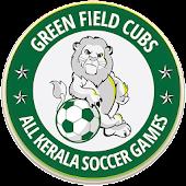 GFC Soccer APK for Bluestacks