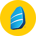 APK App Learn Languages: Rosetta Stone for BB, BlackBerry
