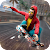 Street Skateboard Freestyle - Trick Compe ion file APK for Gaming PC/PS3/PS4 Smart TV