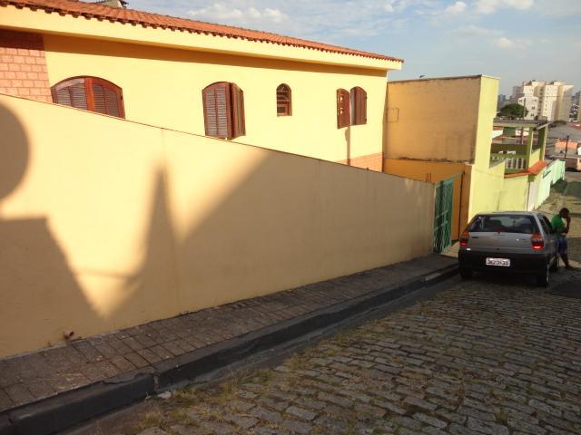 portão de baixo garagem