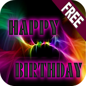 Download Full Happy Birthday 1.0 APK