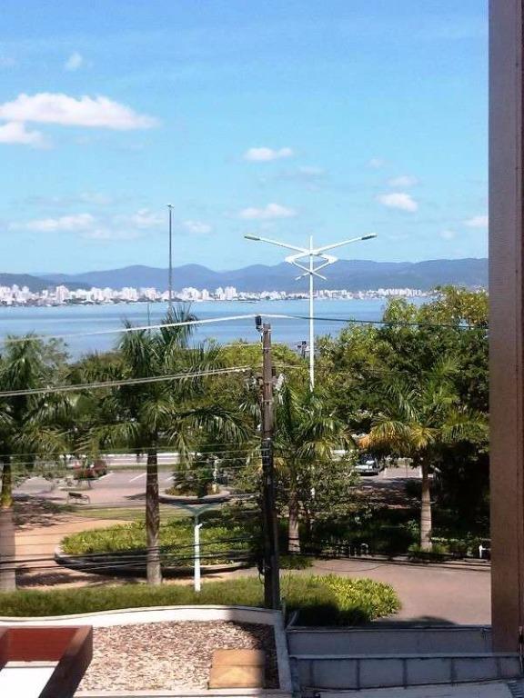 Imagem Apartamento Florianópolis Agronômica 1994028