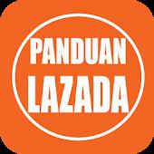 Panduan Lazada Lengkap