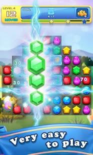 Jewel Blast™ - Match 3 Puzzle for pc