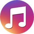 Free Music !