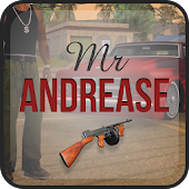 Free Mr Andrease Adventure APK for Windows 8