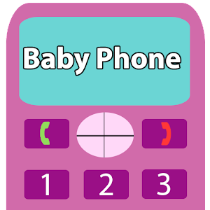 Baby Phone for Android