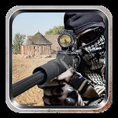 Epic Sniper F16 && Drones Creed