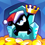 King of Thieves For PC / Windows / MAC