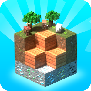 Worldcraft Exploration HD For PC