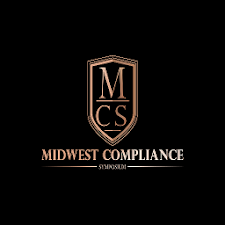 Midwest Compliance Symposium