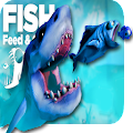 Guide For : Feed and Grow Fish APK