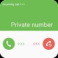 Fake Call 2 ™ APK for Bluestacks
