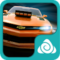 Nitro Nation Racing Launcher APK for Bluestacks
