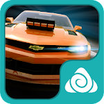 Nitro Nation Racing Launcher file APK Free for PC, smart TV Download