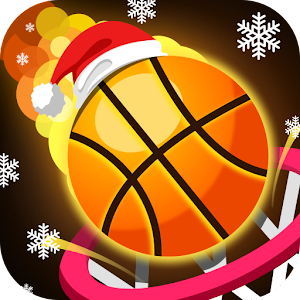 Dunk Hot For PC
