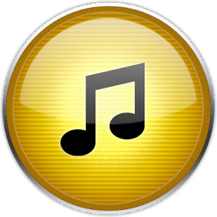 MP3 Download-Music - screenshot