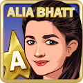 Alia Bhatt: Star Life APK for Bluestacks
