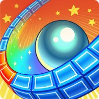 Peggle Blast For PC (Windows And Mac)