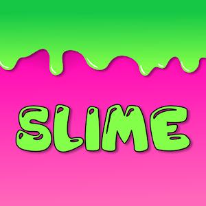 Slime Simulator Games For PC (Windows & MAC)