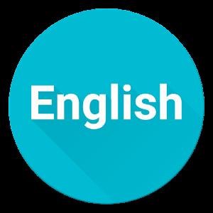English Store