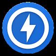 CPL (Customized Pixel Launcher)