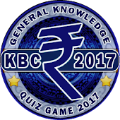 Game KBC - करोड़पति 2017 APK for Windows Phone