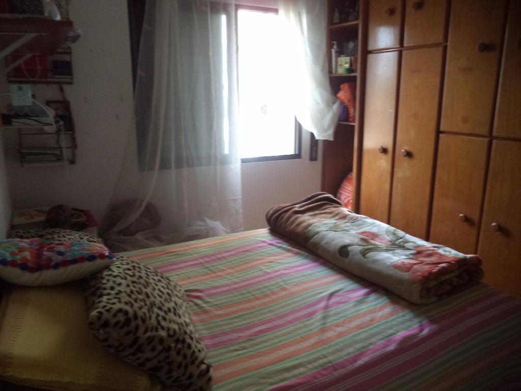 Apto 2 Dorm, Vila Olímpia, São Paulo (AP16831) - Foto 10