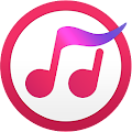 Download Music Flow Player APK for Android Kitkat