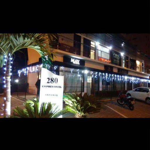 Loja terrio para alugar, 33 m² por R$ 2.200 - Manaíra - João Pessoa/PB