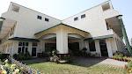 Join best CBSE school Dehradun, India - DGS