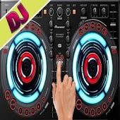Download Urban Dj Maker APK on PC