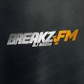 Free Breakz.FM - Webradio APK for Windows 8