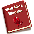 1100 Kata Mutiara APK for Ubuntu