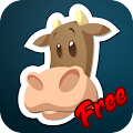 App Meu Churras Free - Barbecue APK for Windows Phone