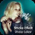 Smoke Effects - Photo Editor