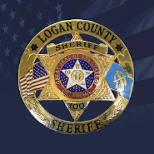 Logan County Sheriff's Office