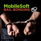 MobileSoft Bail Bonds APK for Ubuntu