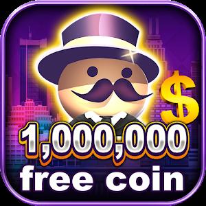 Bonus Casino-Las Vegas Casino For PC / Windows 7/8/10 / Mac – Free Download