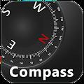 Compass APK for Lenovo
