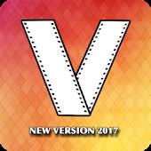 Guide For Viamade HD Video Downloader APK for Bluestacks