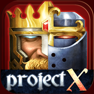 Project X for PC-Windows 7,8,10 and Mac