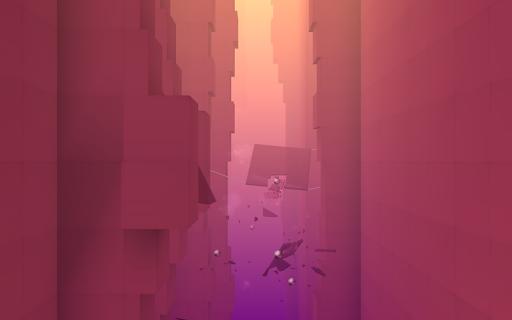 Smash Hit screenshot 2