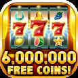 Las Vegas Free Slots™ Casino