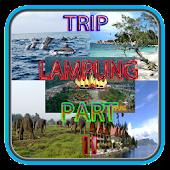 Trip lapung Part II APK for Lenovo